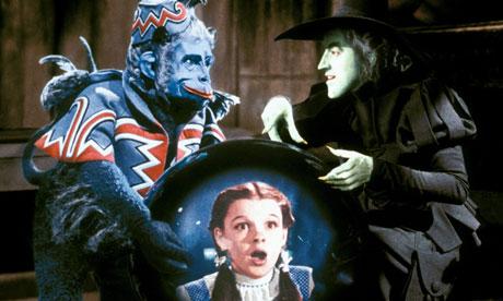 The-Wizard-of-Oz-008.jpg