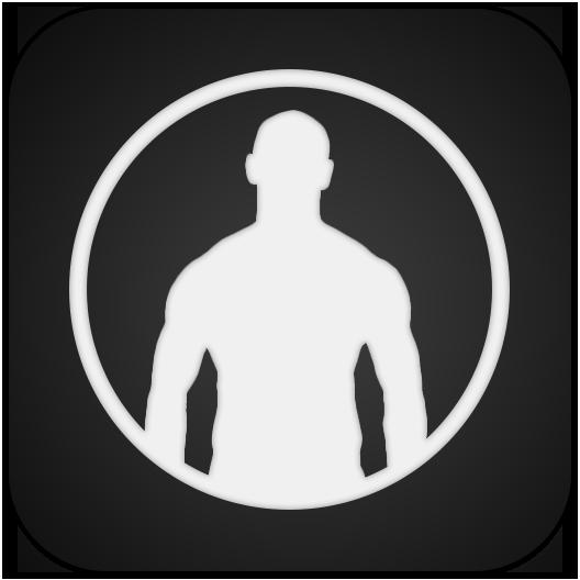 App_logo_512-circle.png