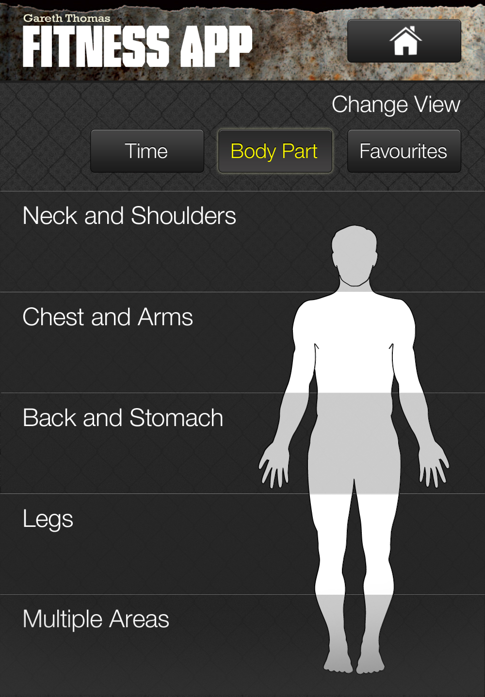 LMF_exercises_bodypart.jpg