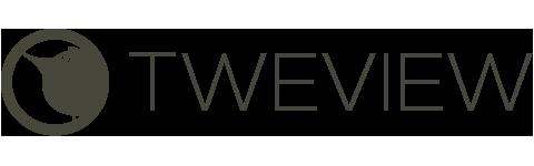 tweview-logo.png