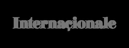 internacionale.png