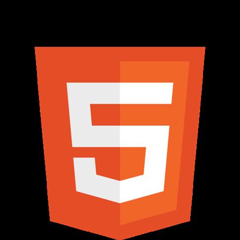 HTML5_Logo_512_thumb.png