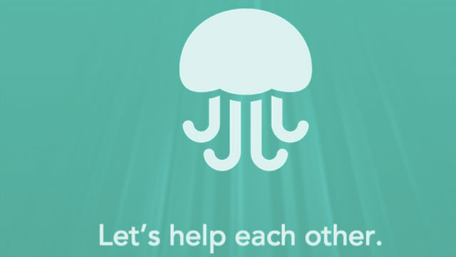 jelly-app-for-ios-android.jpg
