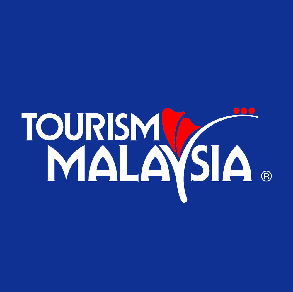 tourism-mal.png