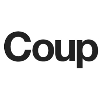 Coup Media