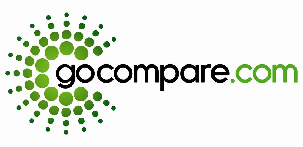 gocompare-logo.jpg