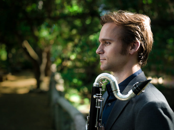 Andrew Leonard promo picture bass clarinet from side.jpg