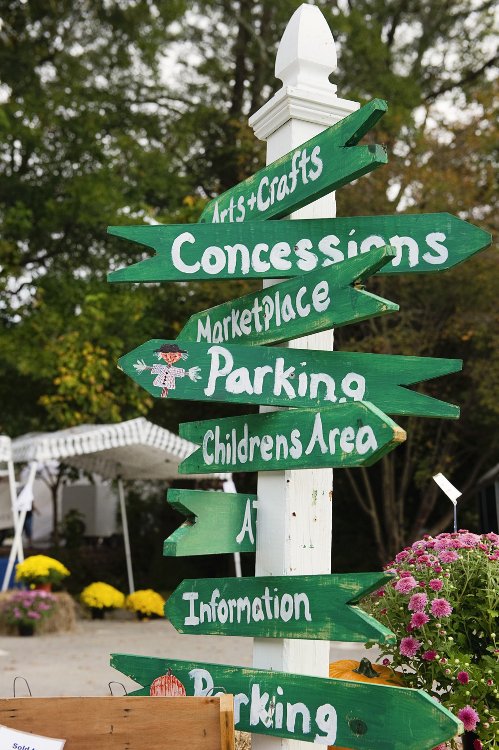 Riverfest2012_Signs.jpg