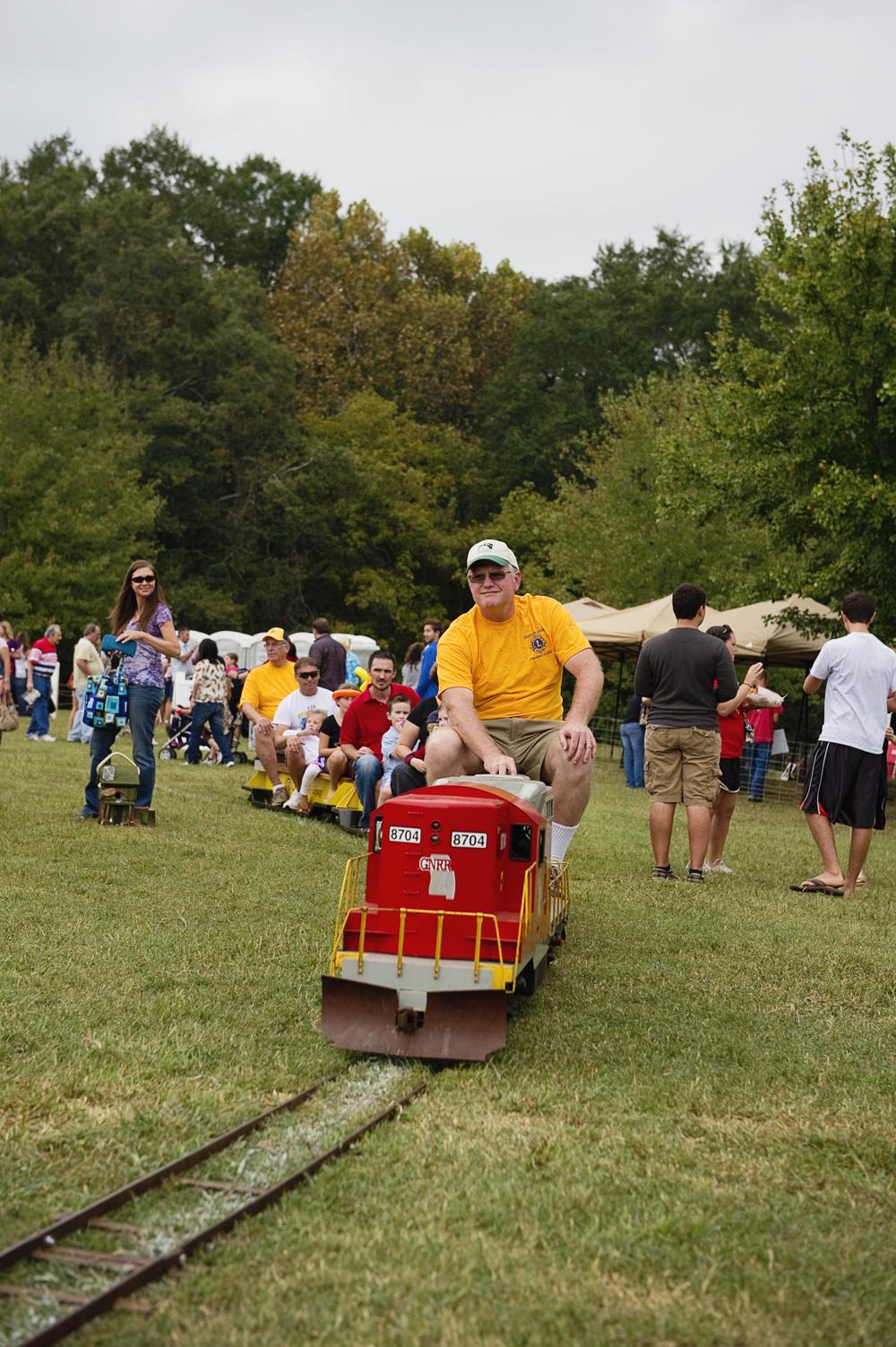 Riverfest2012_DSC1330.jpg