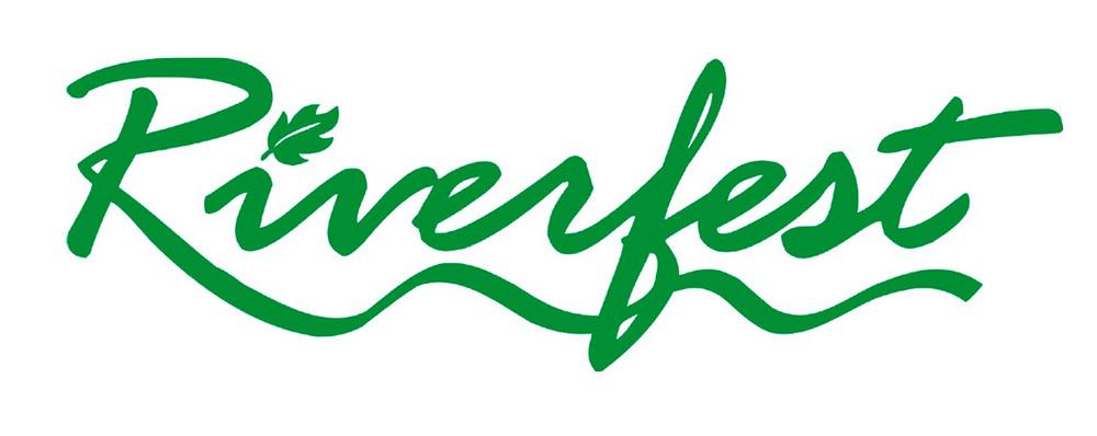 Riverfest_Logo_Traditional.jpg