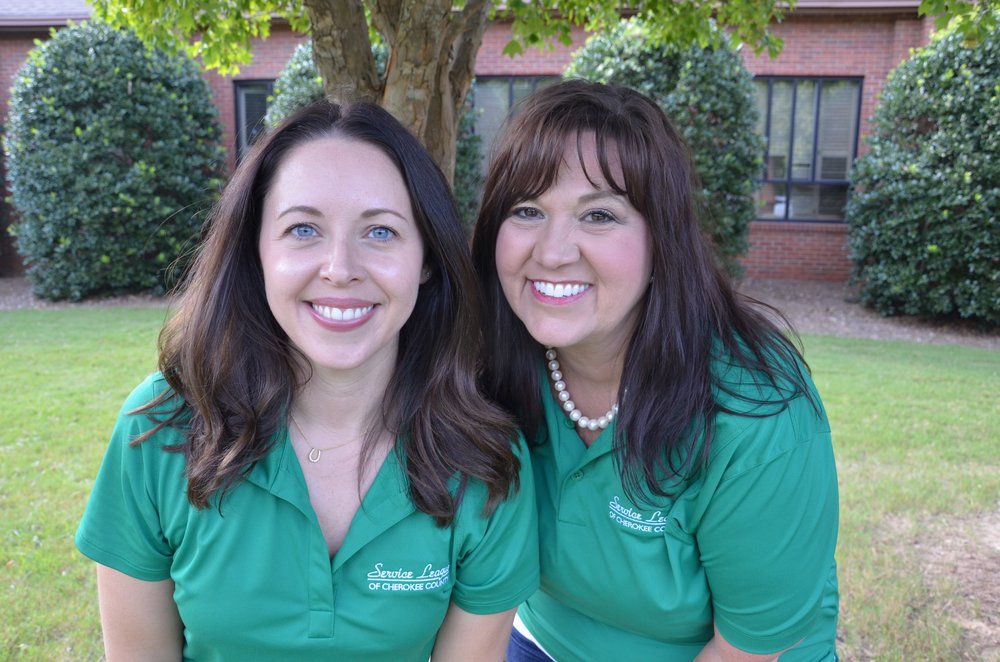 Lori&Krisitin.jpg