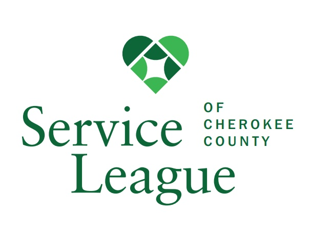 Service League of Cherokee County