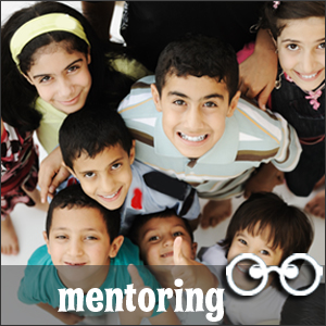 main_mentor.jpg