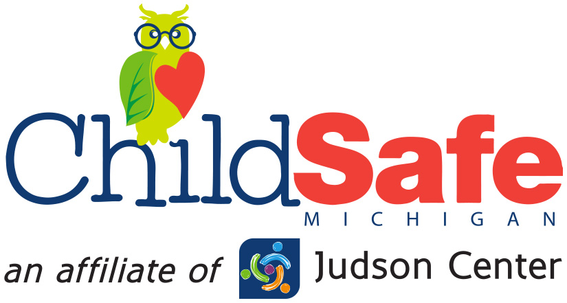 Child Safe Michigan