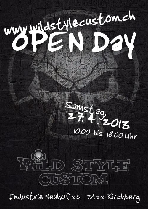 Open_Day_V1.jpg