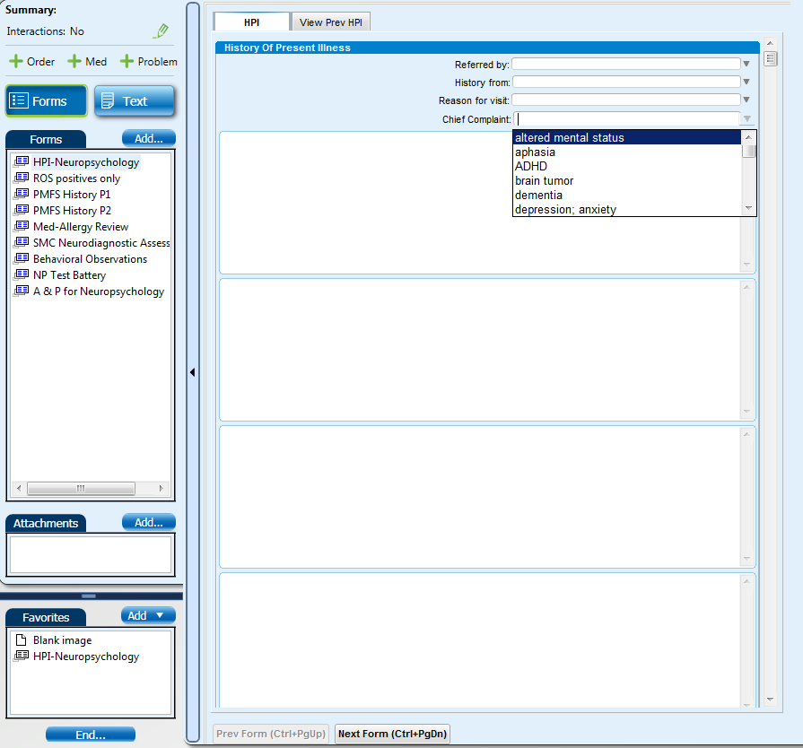 Neuropsych EMR Screen Shot #1 (HPI).png