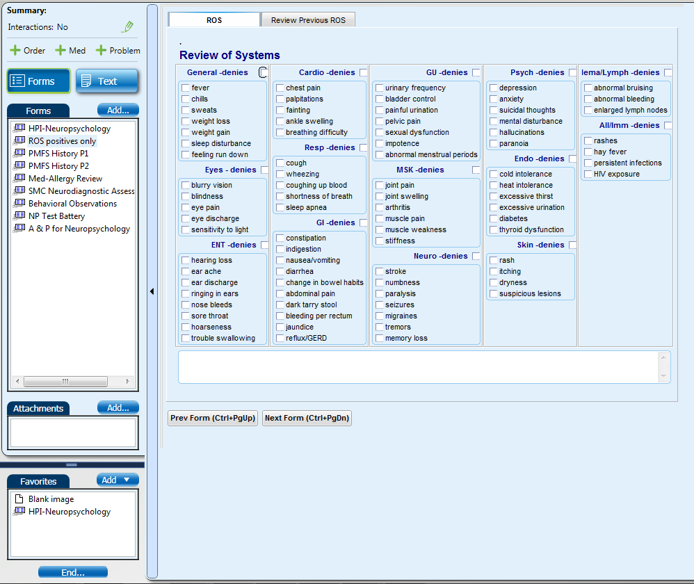 Neuropsych EMR Screen Shot #2 (ROS).png