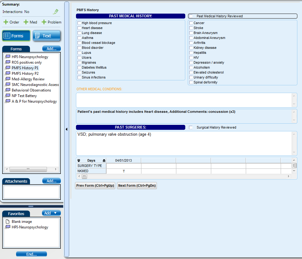 Neuropsych EMR Screen Shot #3 (PMHx).png