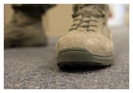 boots II.jpg