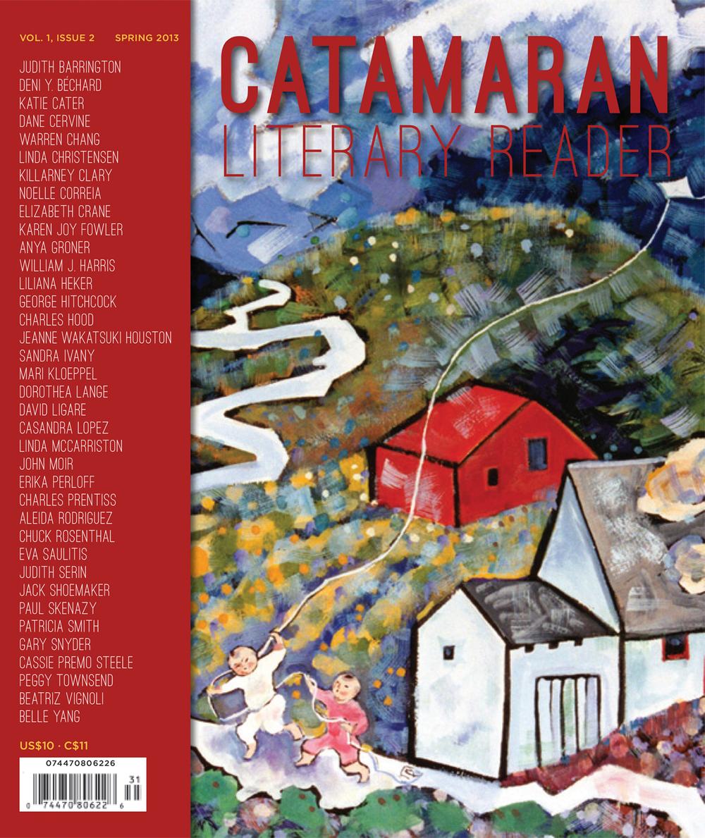 CAT2-cover.jpg