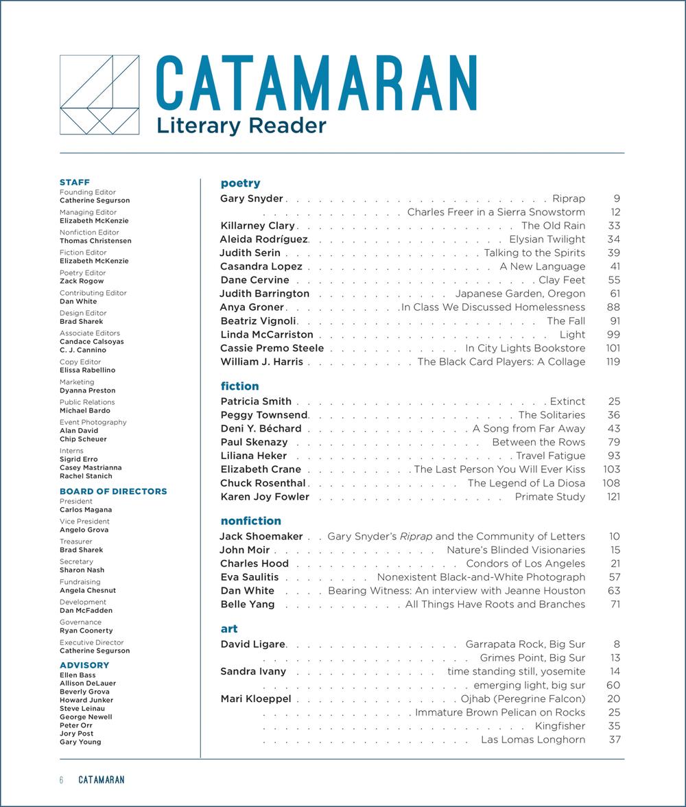 CAT2-ToC-1.jpg