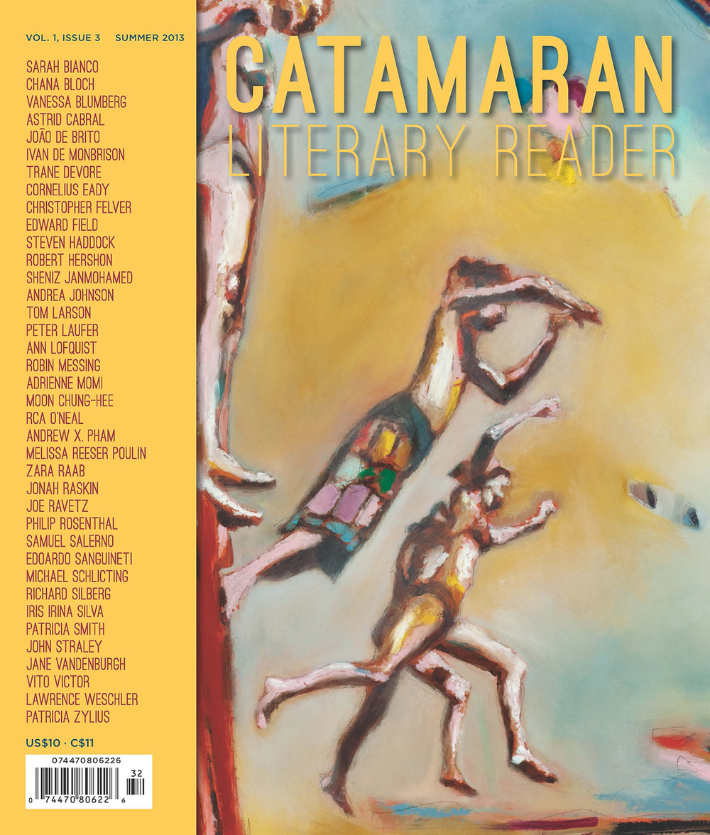 Issue-3-cover-final-web.jpg