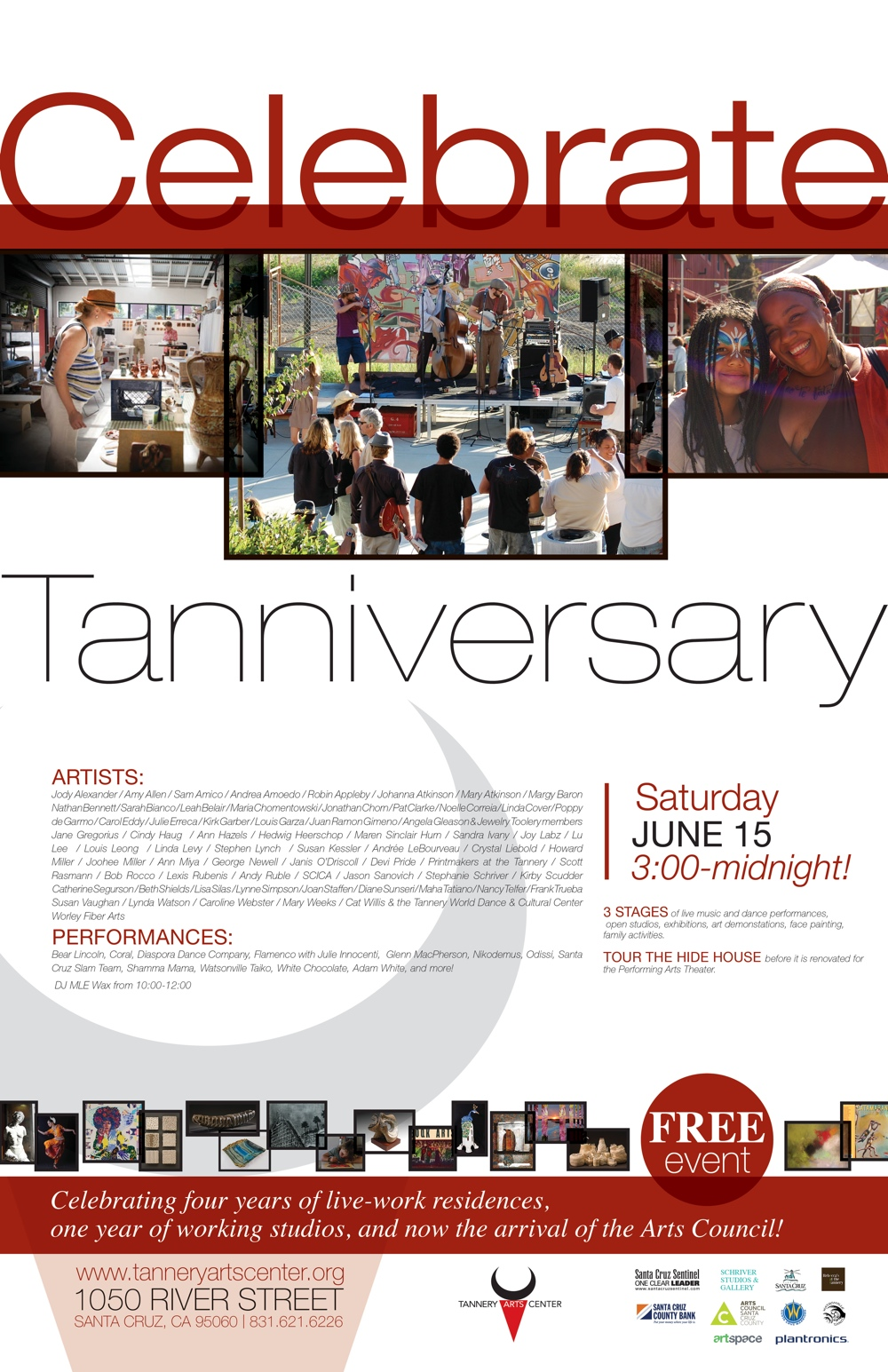 tanniversary_poster.jpg