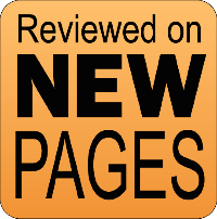 New Pages is an online source for new information on popular Literary Magazines.  Click the link below to read our review.