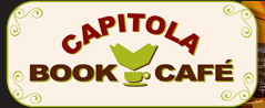 cap-cafe-logo.jpg