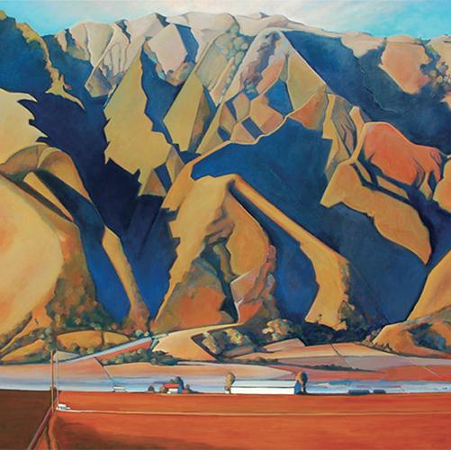 Charles Prentiss Salinas Valley.jpg