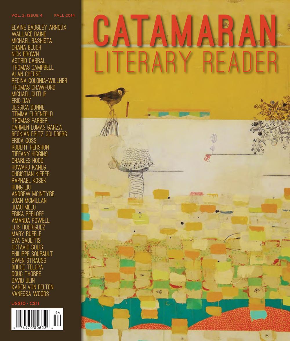 8 Cover.jpg