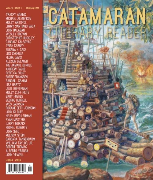 Catamaran 9 Cover.jpg
