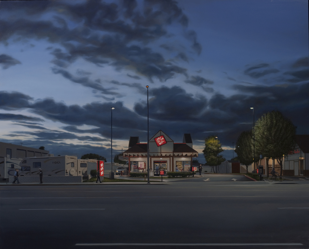 6351 Sepulveda Boulevard 38X47 oil on polyester over panel  2012 Marc Trujillo.jpg