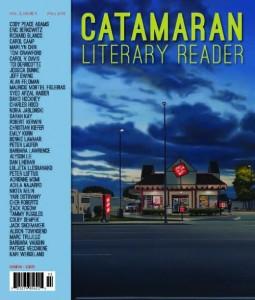 04-CAT11-cover-255x300.jpg