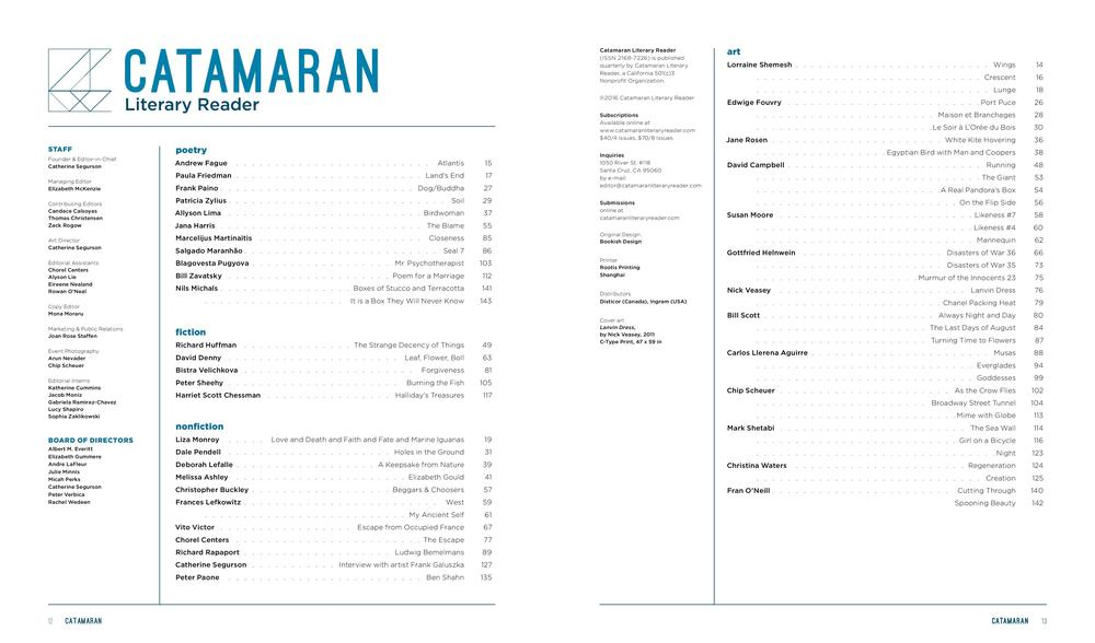 Catamaran Issue 13 Table of Contents-page-001.jpg