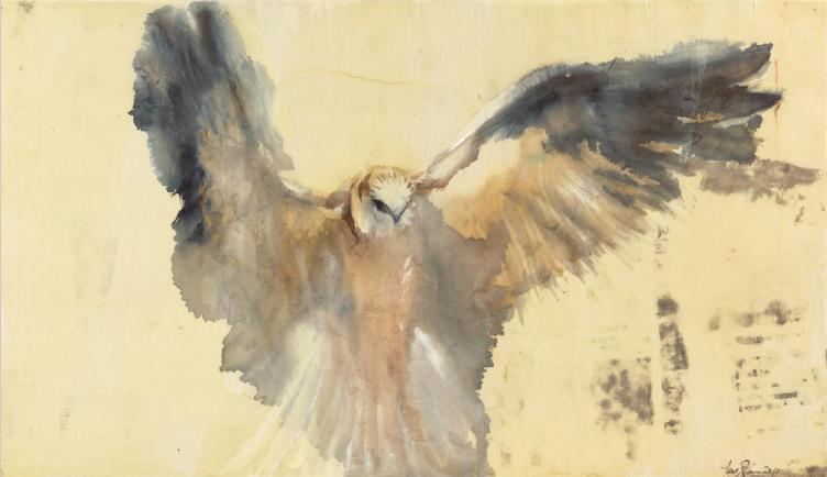 white kite.png