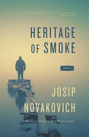 heritage of smoke.jpeg