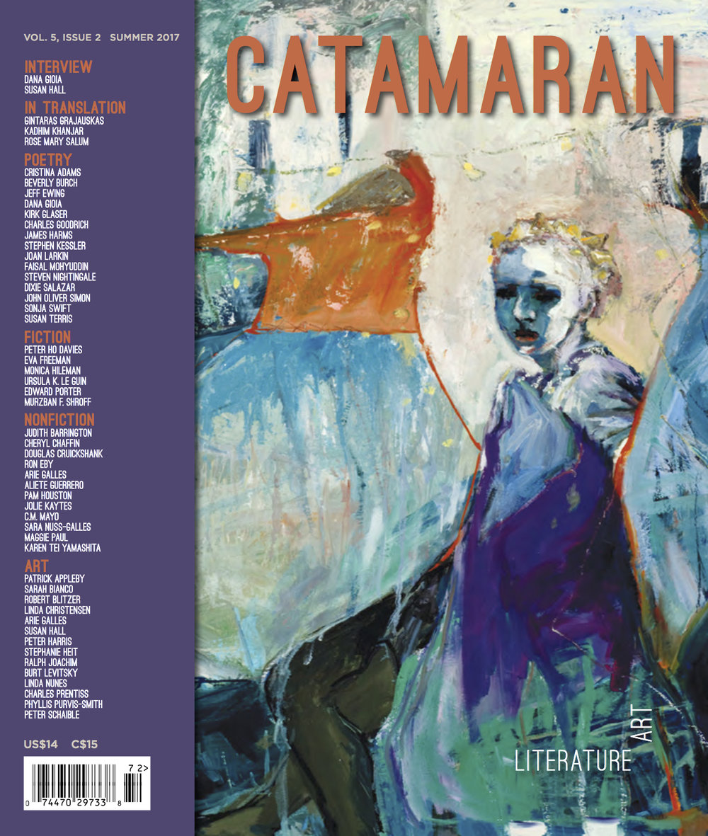CAT18-final cover.jpg