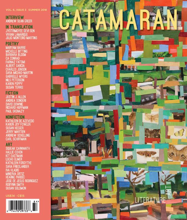 CAT22-cover-6-LOW RES.jpg
