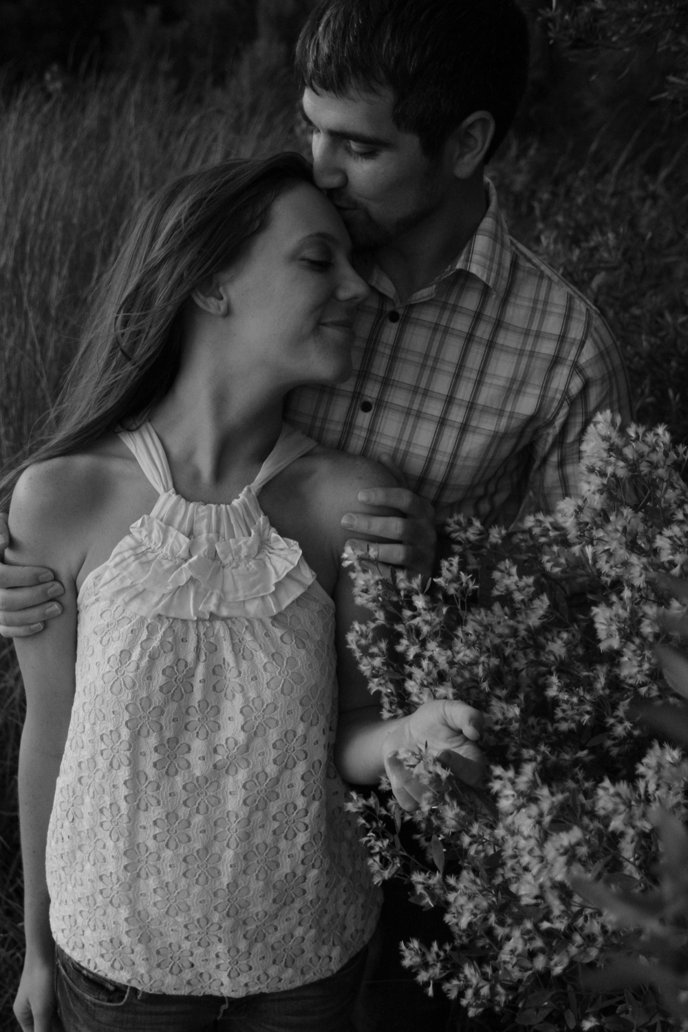 Nic and Shelby Engagement (170).JPG