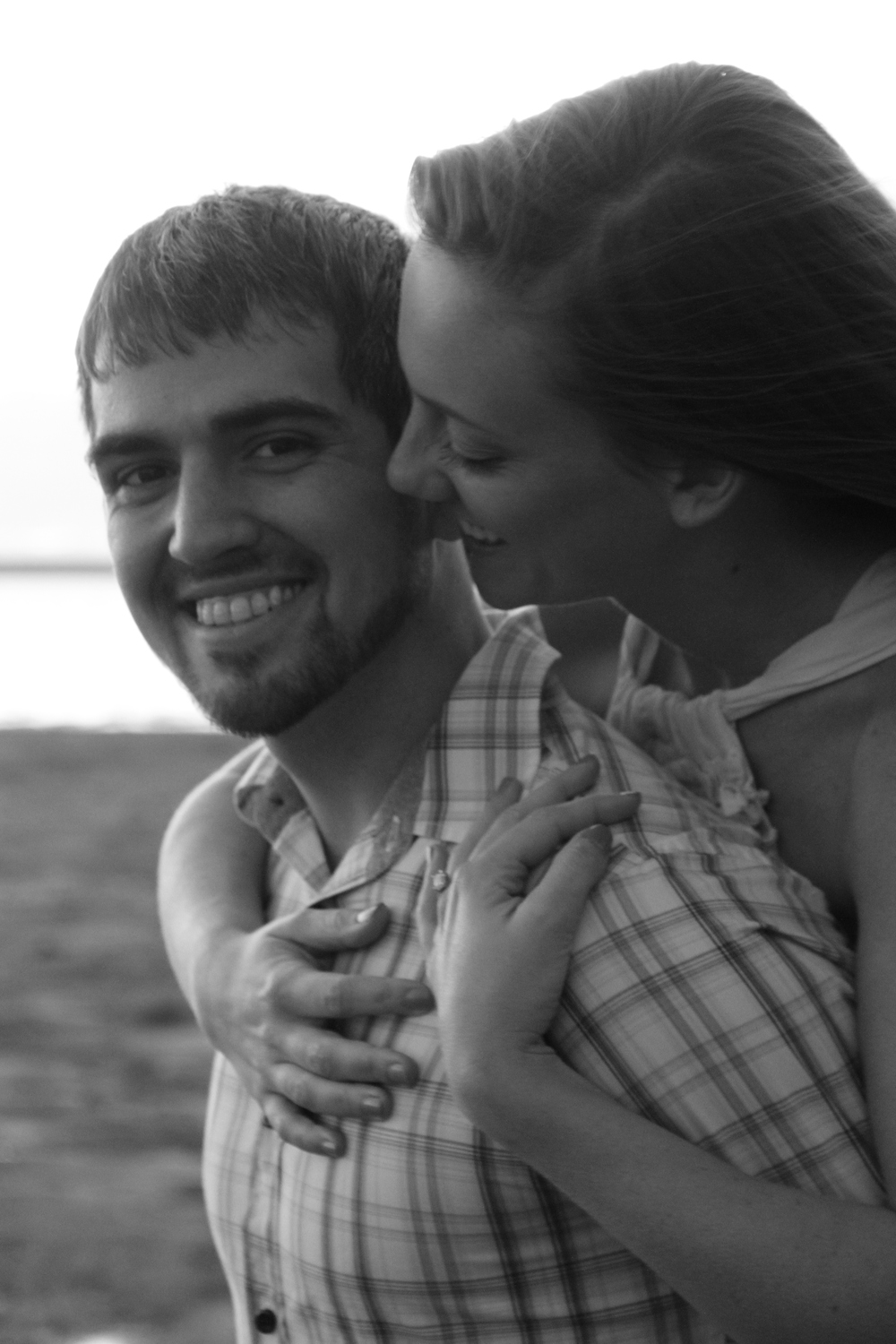 Nic and Shelby Engagement (177).JPG