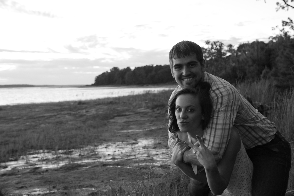 Nic and Shelby Engagement (175).JPG