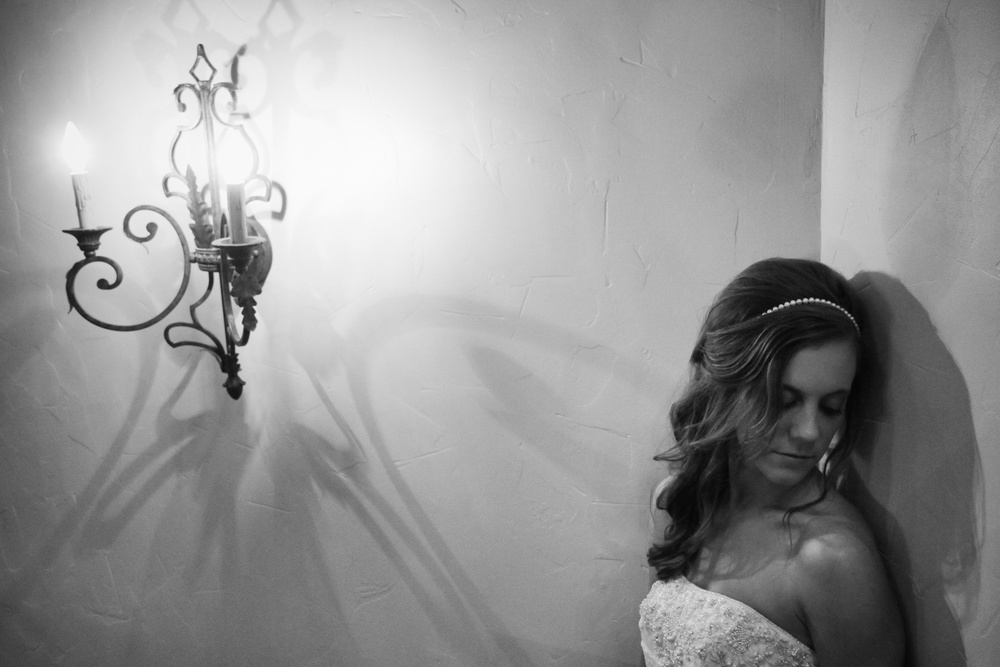 Shelby's Bridals (24bw).jpg