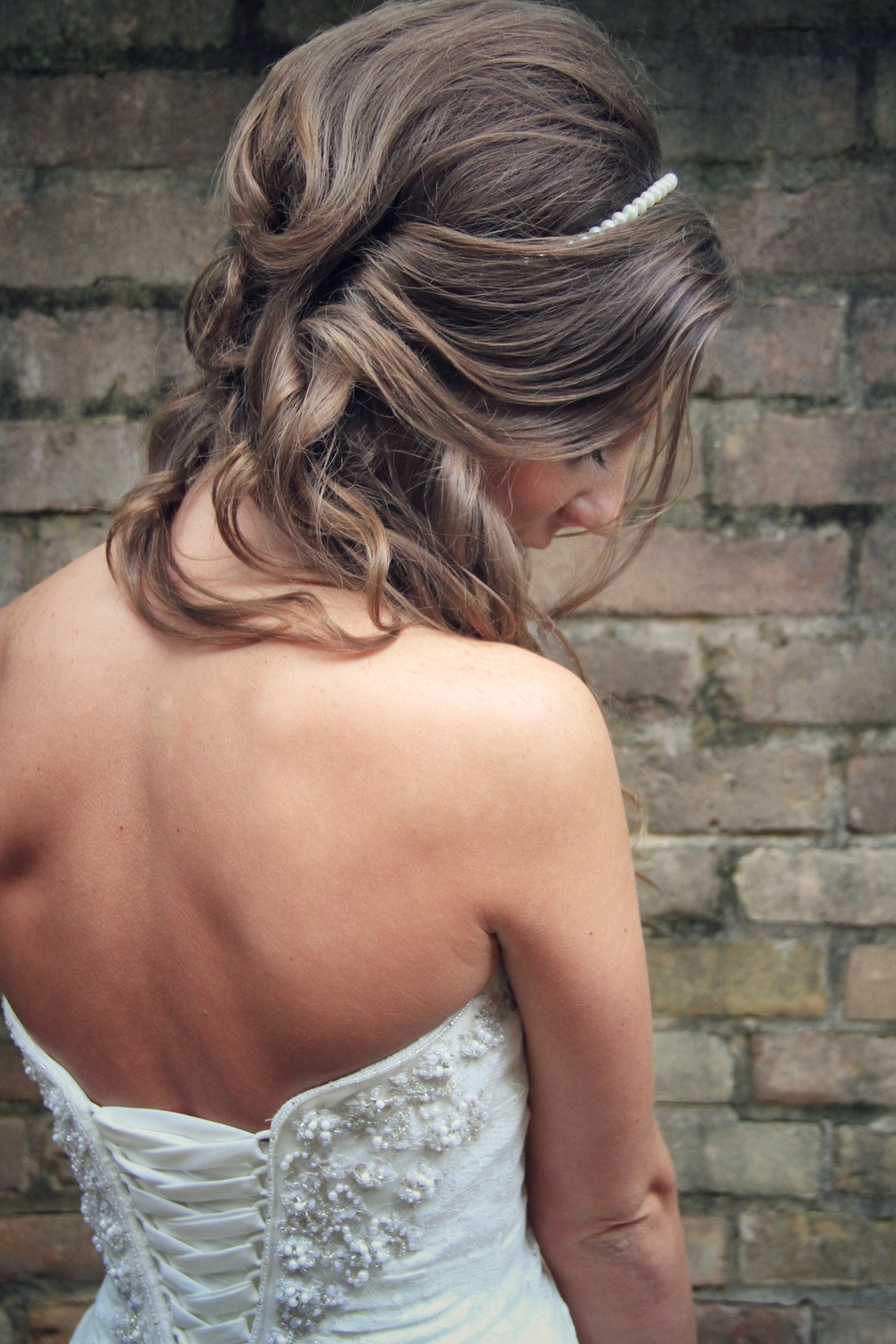 Shelby's Bridals (21).jpg