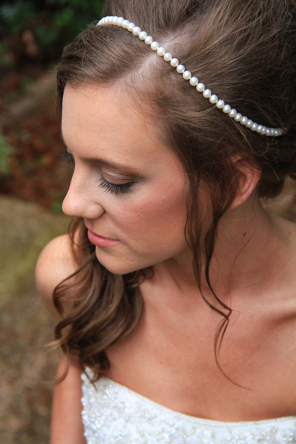 Shelby's Bridals (32).jpg