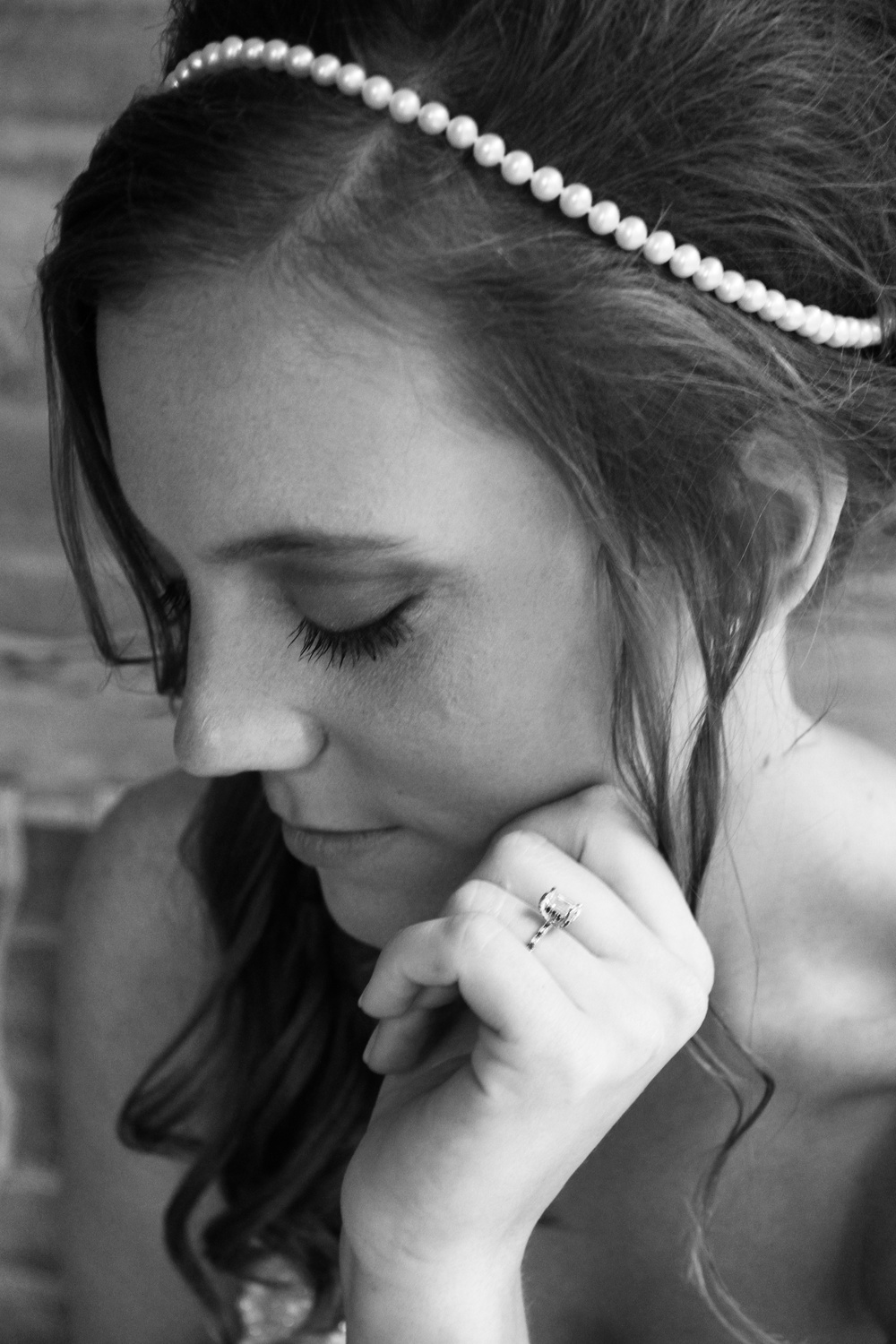 Shelby's Bridals (45).jpg
