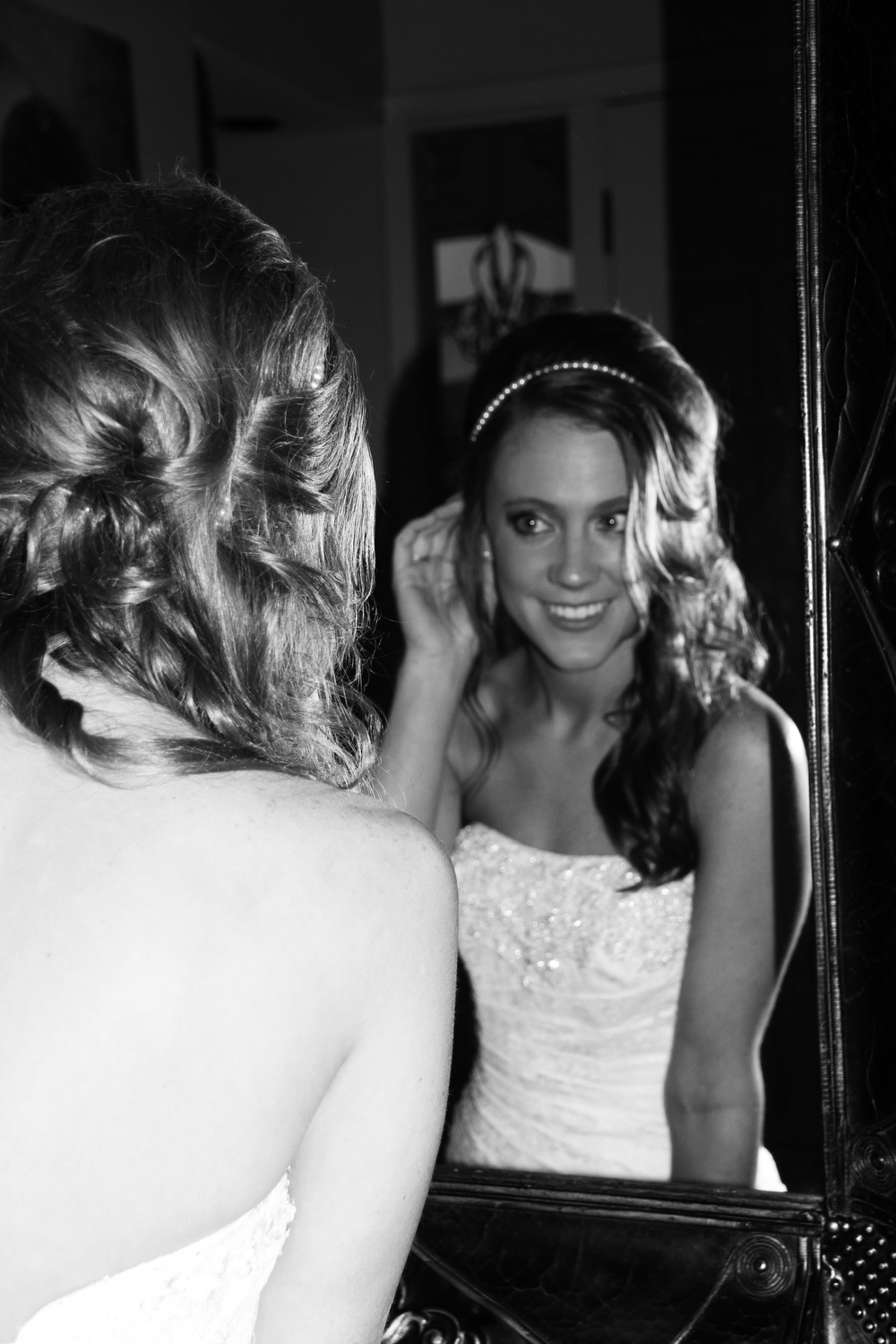 Shelby's Bridals (69).jpg