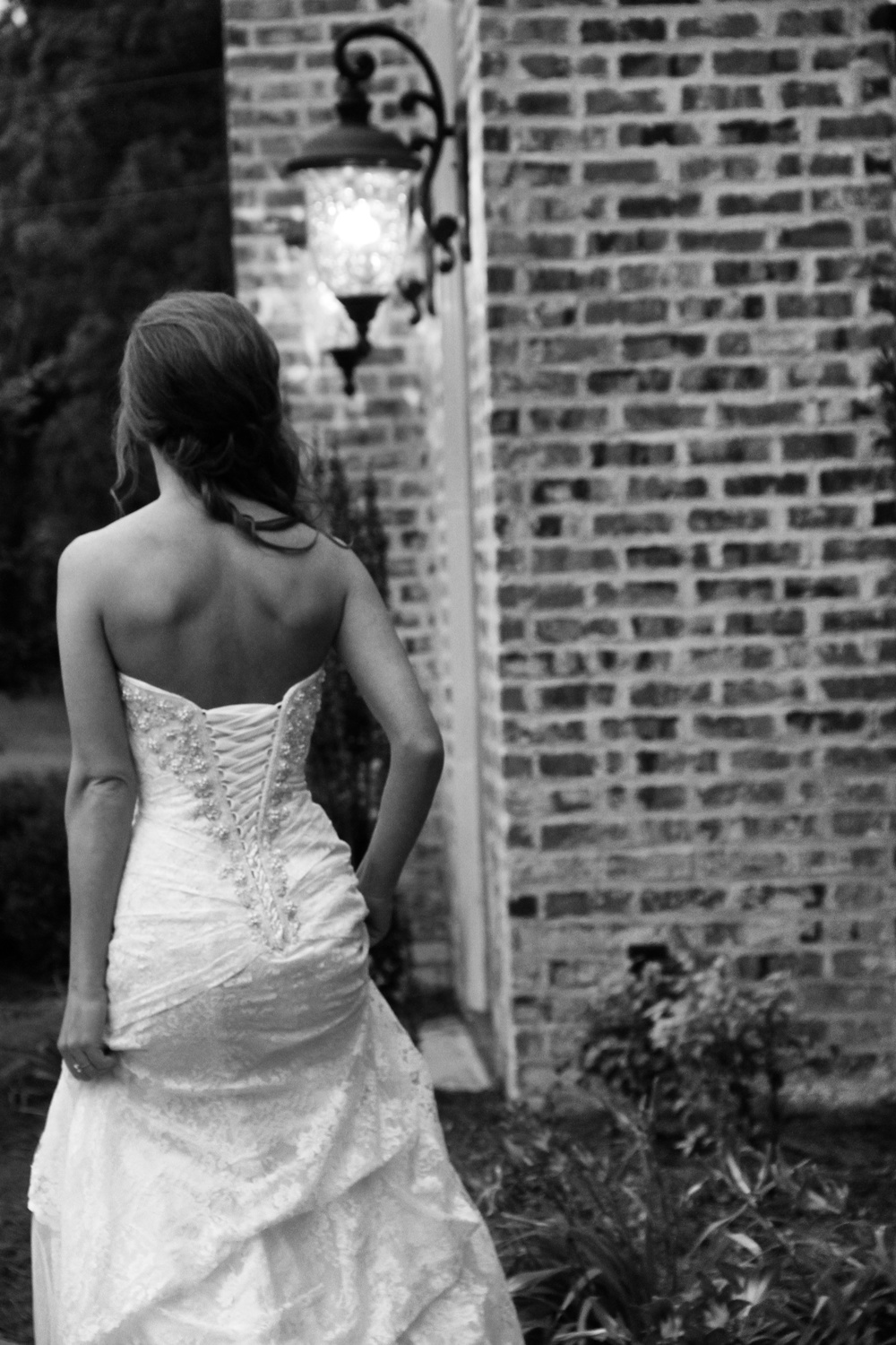 Shelby's Bridals (76).jpg