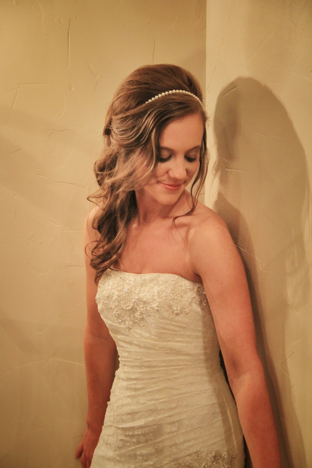 Shelby's Bridals (83).jpg