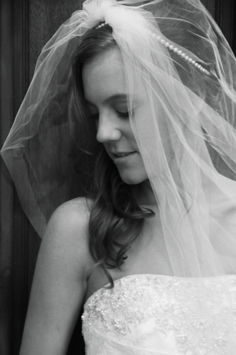 Shelby's Bridals (107).jpg